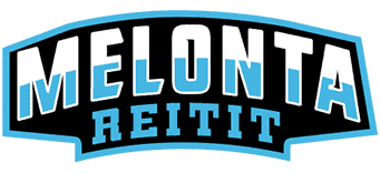 Melontareitit.com