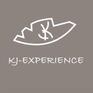 KJ-Expereince